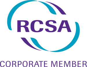 Logotipo De Uvision Group RSA - Corporate Member