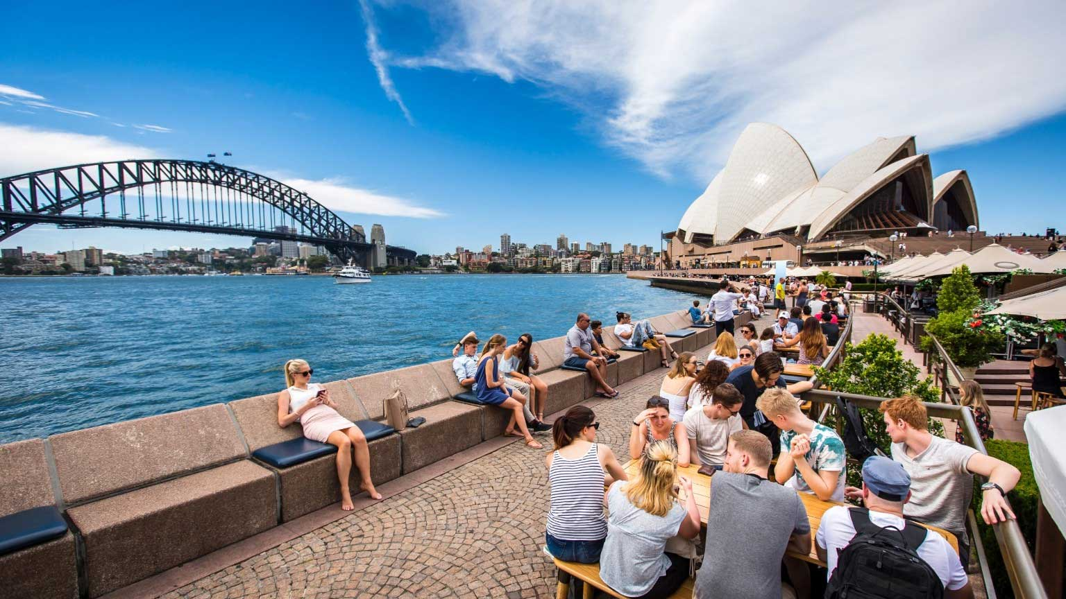 Chat with thousands of cute japanese girls in sydney
